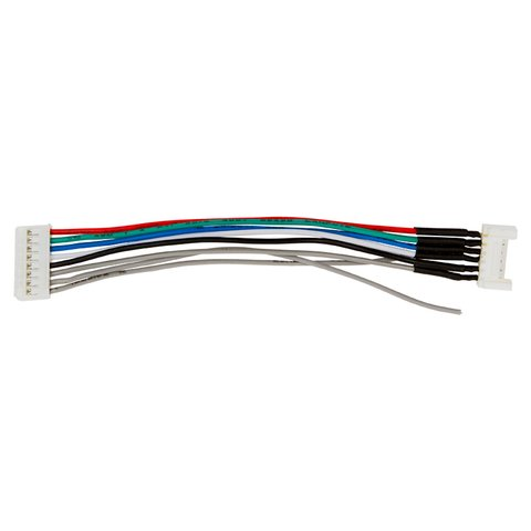Video Interface for Peugeot 208 / 508 Preview 6