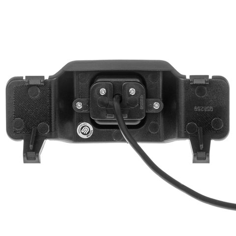 Front View Camera for Toyota Corolla 2019 YM Preview 4