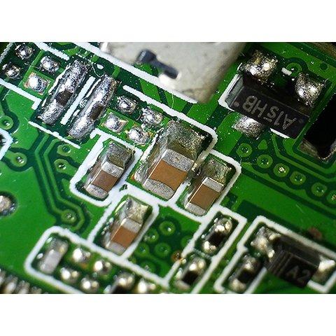 Цифровий мікроскоп з дисплеєм Andonstar AD407 Прев'ю 3