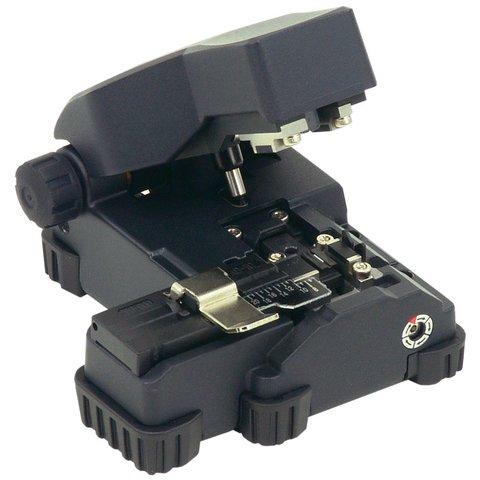 Fiber Optic Cleaver Fujikura CT-10A Preview 1